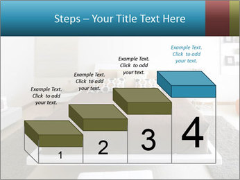 0000073390 PowerPoint Templates - Slide 64