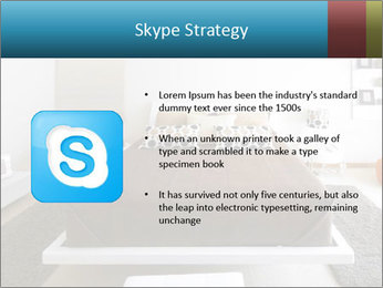 0000073390 PowerPoint Templates - Slide 8