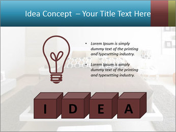 0000073390 PowerPoint Templates - Slide 80