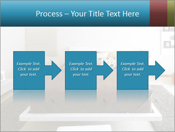 0000073390 PowerPoint Templates - Slide 88
