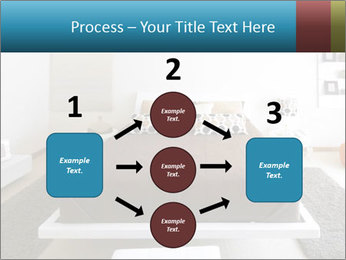 0000073390 PowerPoint Templates - Slide 92