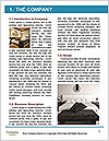 0000073390 Word Templates - Page 3
