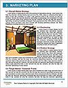0000073390 Word Templates - Page 8