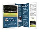 0000073391 Brochure Template