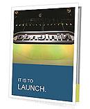 0000073391 Presentation Folder