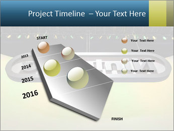 0000073391 PowerPoint Template - Slide 26