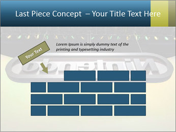 0000073391 PowerPoint Template - Slide 46