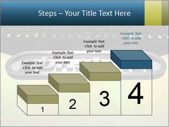 0000073391 PowerPoint Template - Slide 64