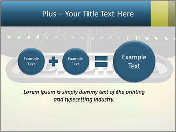 0000073391 PowerPoint Template - Slide 75
