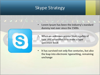 0000073391 PowerPoint Template - Slide 8