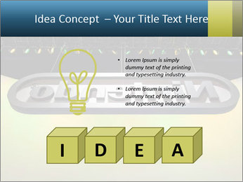 0000073391 PowerPoint Template - Slide 80
