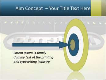 0000073391 PowerPoint Template - Slide 83
