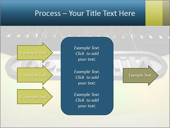 0000073391 PowerPoint Template - Slide 85