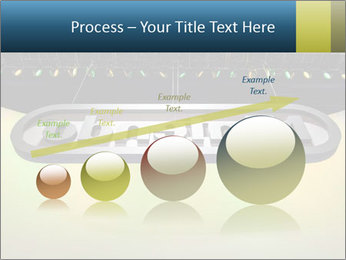 0000073391 PowerPoint Template - Slide 87