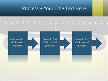 0000073391 PowerPoint Template - Slide 88
