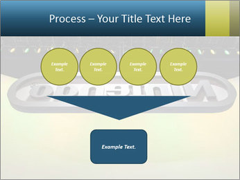 0000073391 PowerPoint Template - Slide 93
