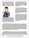 0000073391 Word Template - Page 4