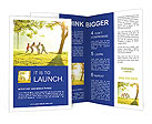 0000073392 Brochure Templates