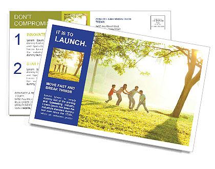 0000073392 Postcard Template