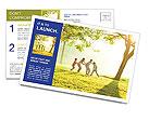 0000073392 Postcard Templates