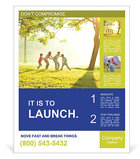 0000073392 Poster Template
