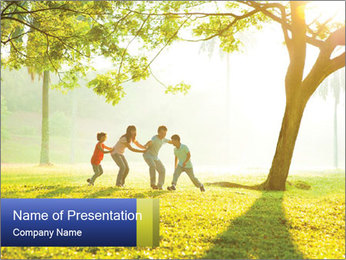 0000073392 PowerPoint Template - Slide 1