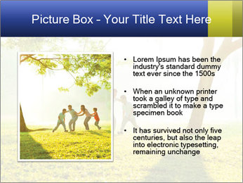 0000073392 PowerPoint Template - Slide 13