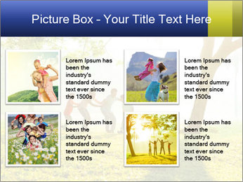 0000073392 PowerPoint Template - Slide 14