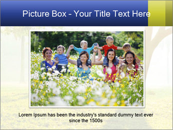 0000073392 PowerPoint Template - Slide 15