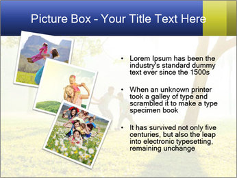 0000073392 PowerPoint Template - Slide 17