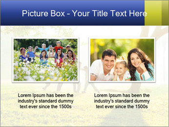 0000073392 PowerPoint Template - Slide 18