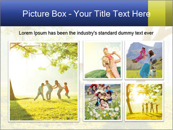0000073392 PowerPoint Template - Slide 19