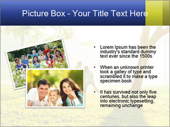 0000073392 PowerPoint Template - Slide 20