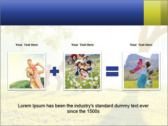 0000073392 PowerPoint Template - Slide 22