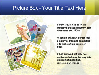 0000073392 PowerPoint Template - Slide 23