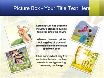 0000073392 PowerPoint Template - Slide 24