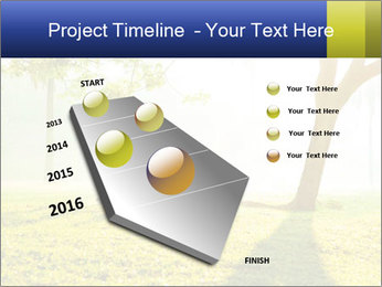 0000073392 PowerPoint Template - Slide 26