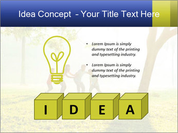 0000073392 PowerPoint Template - Slide 80