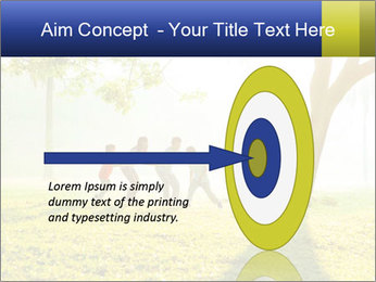 0000073392 PowerPoint Template - Slide 83