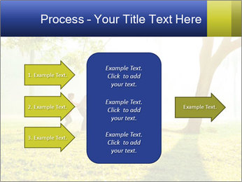 0000073392 PowerPoint Template - Slide 85