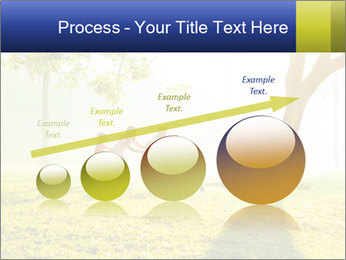 0000073392 PowerPoint Template - Slide 87