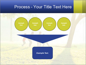 0000073392 PowerPoint Template - Slide 93