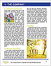 0000073392 Word Template - Page 3