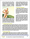 0000073392 Word Template - Page 4
