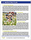 0000073392 Word Template - Page 8
