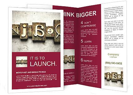 0000073393 Brochure Template