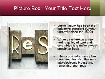 0000073393 PowerPoint Template - Slide 13