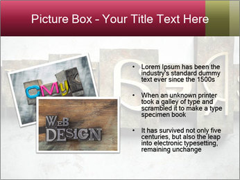 0000073393 PowerPoint Template - Slide 20