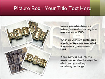 0000073393 PowerPoint Template - Slide 23