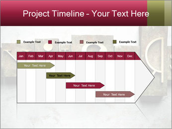 0000073393 PowerPoint Template - Slide 25